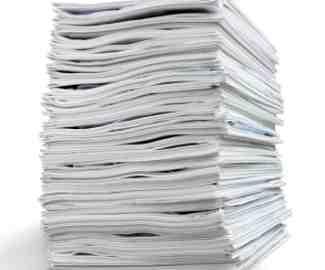 알벤다졸 관련 논문(연구결과들)