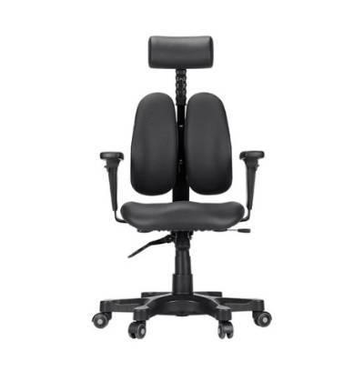 의자 추천 - 듀오백 DK-2500G
