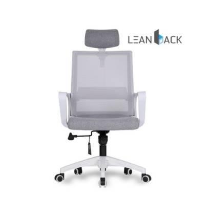 의자 추천 - 린백 LB13HW