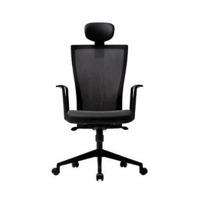 의자 추천 - 시디즈 T50 LIGHT