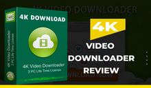 4k-video-downloader-review