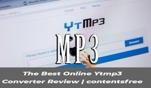 ytmp3 converter review,ytmp3,converter,review,youtube to mp3,youtube videos,youtube to mp3 converter, youtube video,mp3 converter,video url,convert videos,mp3 converters,video converter,mp3 format,mp3 files,web browser,download button,video downloader,video quality,mp3 file,mp3,audio,youtube,video,google play music,audio file,file formats,mp3 formats,music videos,home page,mp3 audio file,mp3 conversion, internet connection,videos,file,site,conversion,tool,software,files,one,malware,computer,browser,songs, download,music,website,devices,options,experience,information,steps,service,url,button,quality,format, copyright,tools,content,page,features,tags,windows,playlists,job,speed,people,others,lot,links,anything, users,convert,reviewsuse,mp4,formats,downloading,performance,converters,news,downloader,addition,option, part,conversions,link,interface,ads,pop-s,downloads,version,popups,tab,rights,app,question,user,program, playlist,method,extension,process,nothing,tutorials,everywhere,advertising,fact,device,